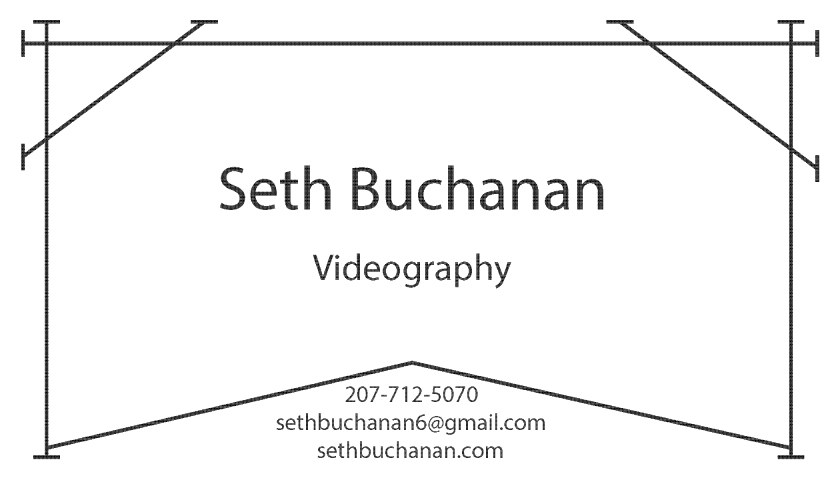 SethBuchanan_BusinessCardPreview